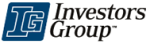 Investors Group, North Vancouver