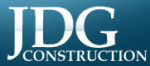 J.D.G. Construction Management Ltd.