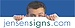 Jensen Signs