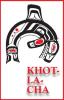 Khot-La-Cha Art Gallery & Gift Shop