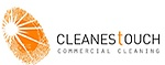 Cleanestouch Commercial Cleaning Inc.