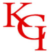 Knapp Consulting Inc.