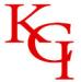 Knapp Consulting Inc.