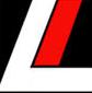 Lindsay Sales & Services Ltd.