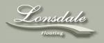 Lonsdale Flooring
