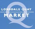 Lonsdale Quay Market Corporation