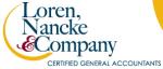 Loren, Nancke & Company