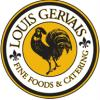 Louis Gervais Fine Foods & Catering