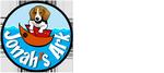 Jonah's Ark Doggie Centre Inc.