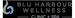 Blu Harbour Wellness & Spa