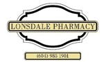 Lonsdale Pharmacy Ltd.
