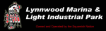 Lynnwood Marine Limited Partnership