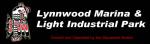 Lynnwood Marine Limited Partnership