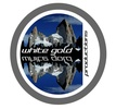 White Gold Videography