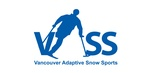 Vancouver Adaptive Snow Sports