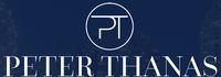 Peter Thanas REALTOR