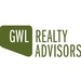 GWLRA Realty Advisors Inc.