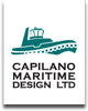 Capilano Maritime Design Ltd.