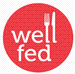 Well Fed Food Ltd.