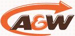 A&W Parkgate