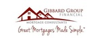 Gibbard Group Financial