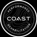 COAST Performance Rehabilitation