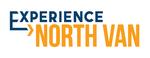 Experience North Van