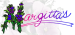 Margitta's Flower Boutique