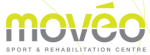 Moveo Sport & Rehabilitation Centre