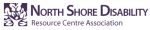 North Shore Disability Resource Ctr