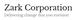 Zark Corp