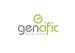 Gencific Software Corp