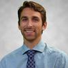 Avita Health and Massage Therapy Center - Dr. Daniel Birch