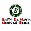 Cinco De Mayo Foods Ltd.