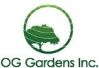 OG Gardens Inc.