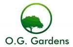 OG Gardens