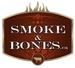 Smoke and Bones BBQ