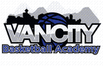 Vancity Basketball Academy