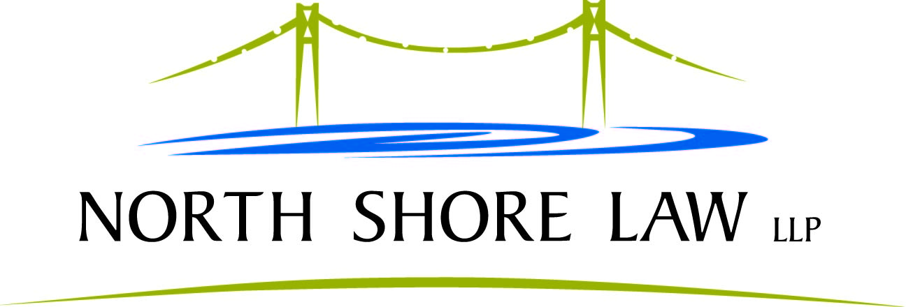 North Shore Law LLP