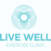 LIVE WELL Exercise Clinic