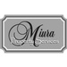 Miura Property Services