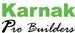 Karnak Pro Builders