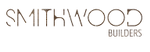 Smithwood Builders Inc