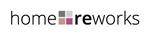 Home Reworks Design Services Inc.