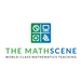 The MathScene