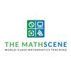The MathScene