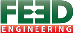 FEED Engineering Inc.