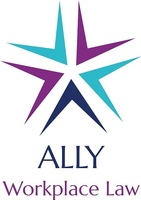 Ally Workplace Law