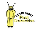 North Shore Pest Detective