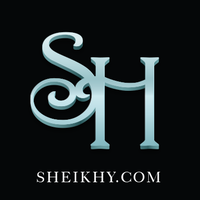 The Sheikhy Team